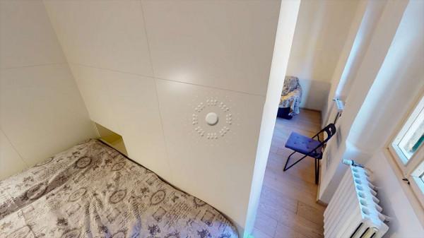 Appartamento in vendita a Firenze, 43 mq - Foto 18