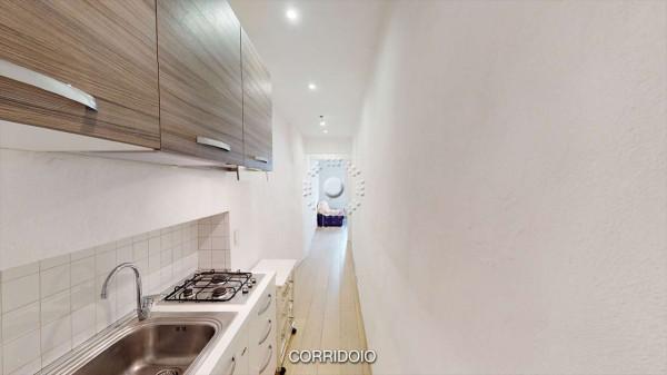 Appartamento in vendita a Firenze, 43 mq - Foto 9
