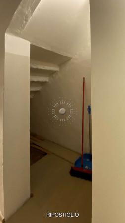 Appartamento in vendita a Firenze, 43 mq - Foto 8