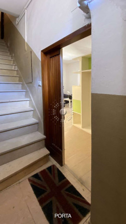 Appartamento in vendita a Firenze, 43 mq - Foto 4