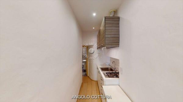Appartamento in vendita a Firenze, 43 mq - Foto 14
