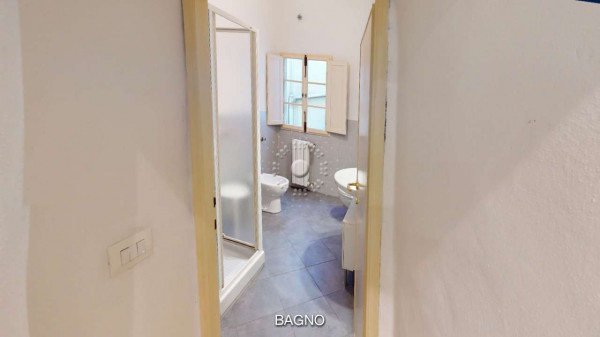 Appartamento in vendita a Firenze, 43 mq - Foto 13