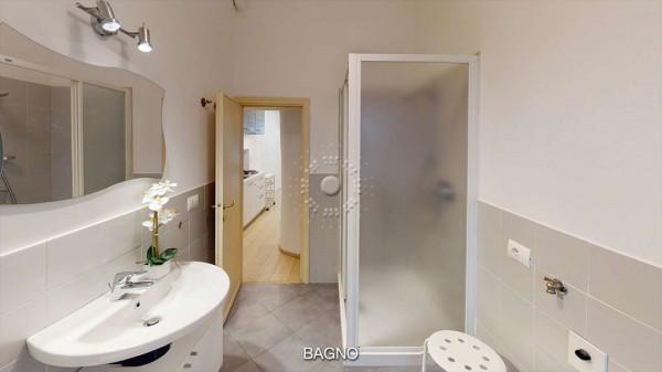 Appartamento in vendita a Firenze, 43 mq - Foto 11