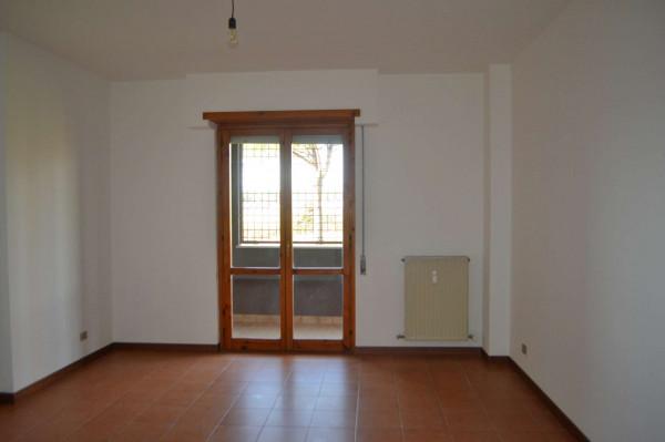 Appartamento in vendita a Roma, Dragoncello, Con giardino, 70 mq - Foto 1