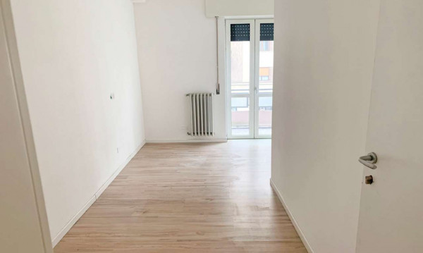 Appartamento in vendita a Milano, Lambrate, 120 mq - Foto 8