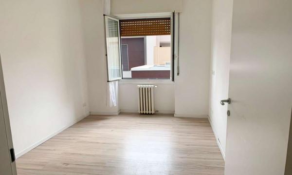 Appartamento in vendita a Milano, Lambrate, 120 mq - Foto 9
