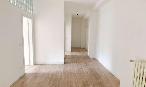 Appartamento in vendita a Milano, Lambrate, 120 mq - Foto 11