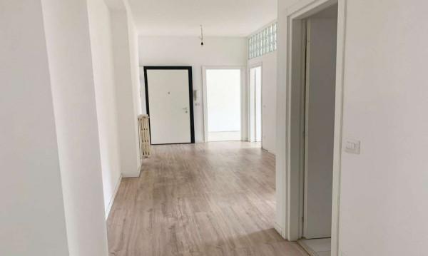 Appartamento in vendita a Milano, Lambrate, 120 mq - Foto 6