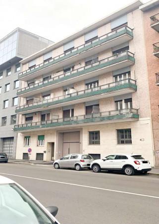 Appartamento in vendita a Milano, Lambrate, 120 mq - Foto 4
