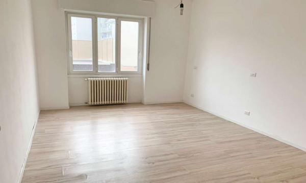 Appartamento in vendita a Milano, Lambrate, 120 mq - Foto 7
