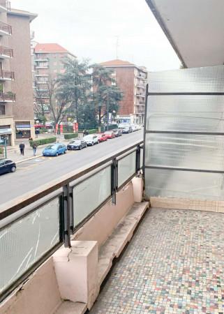 Appartamento in vendita a Milano, Lambrate, 120 mq - Foto 5