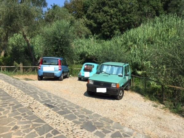 Appartamento in vendita a Portofino, Terruzzo, Con giardino, 160 mq - Foto 3