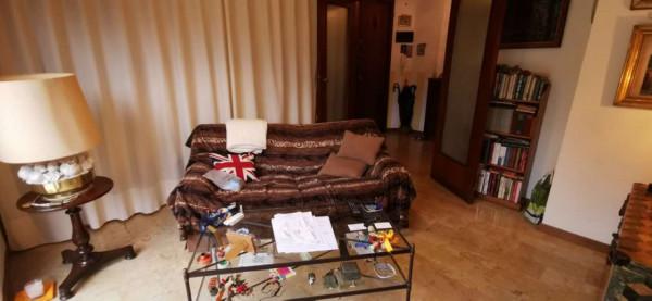 Appartamento in vendita a Santa Margherita Ligure, San Siro, 70 mq - Foto 6