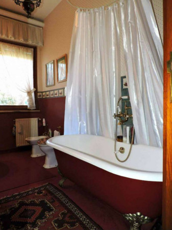 Appartamento in vendita a Santa Margherita Ligure, San Siro, 70 mq - Foto 15