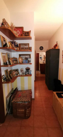 Appartamento in vendita a Santa Margherita Ligure, San Siro, 70 mq - Foto 9
