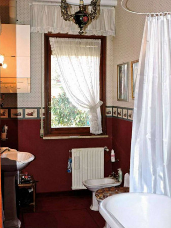 Appartamento in vendita a Santa Margherita Ligure, San Siro, 70 mq - Foto 17