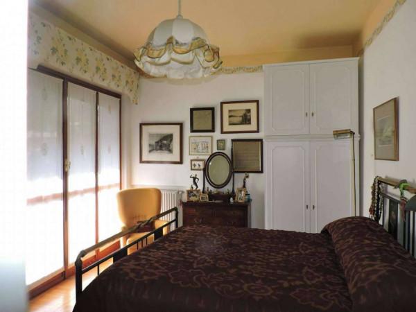 Appartamento in vendita a Santa Margherita Ligure, San Siro, 70 mq - Foto 19