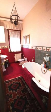 Appartamento in vendita a Santa Margherita Ligure, San Siro, 70 mq - Foto 4