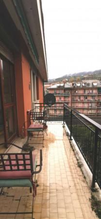 Appartamento in vendita a Santa Margherita Ligure, San Siro, 70 mq - Foto 12
