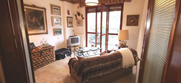 Appartamento in vendita a Santa Margherita Ligure, San Siro, 70 mq - Foto 13