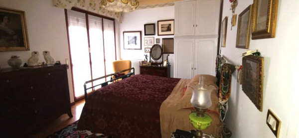 Appartamento in vendita a Santa Margherita Ligure, San Siro, 70 mq - Foto 8