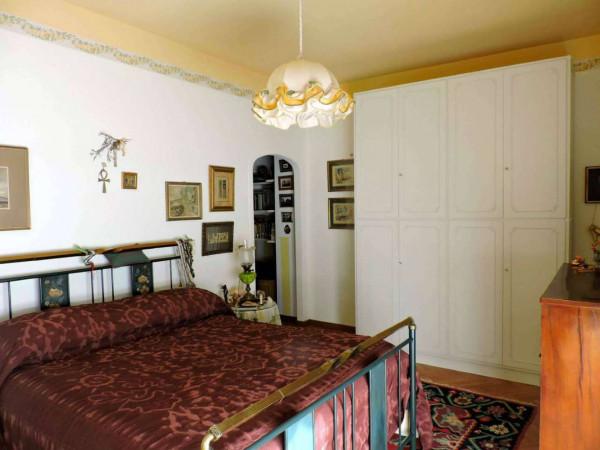 Appartamento in vendita a Santa Margherita Ligure, San Siro, 70 mq - Foto 18