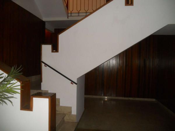 Appartamento in vendita a Santa Margherita Ligure, San Siro, 52 mq - Foto 9