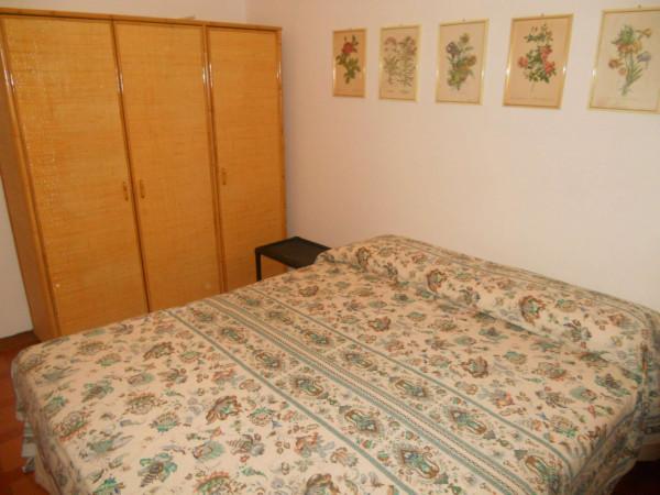 Appartamento in vendita a Santa Margherita Ligure, San Siro, 52 mq - Foto 15