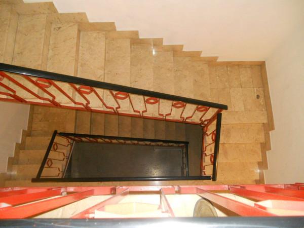 Appartamento in vendita a Santa Margherita Ligure, San Siro, 52 mq - Foto 10