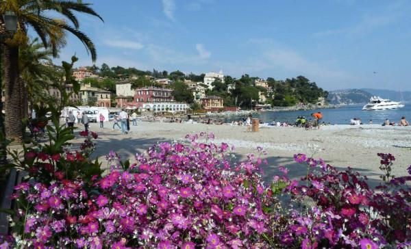 Appartamento in vendita a Santa Margherita Ligure, San Siro, 52 mq - Foto 2