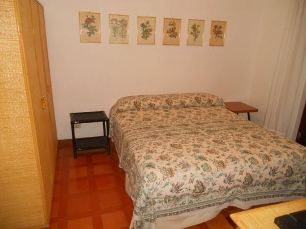 Appartamento in vendita a Santa Margherita Ligure, San Siro, 52 mq - Foto 18