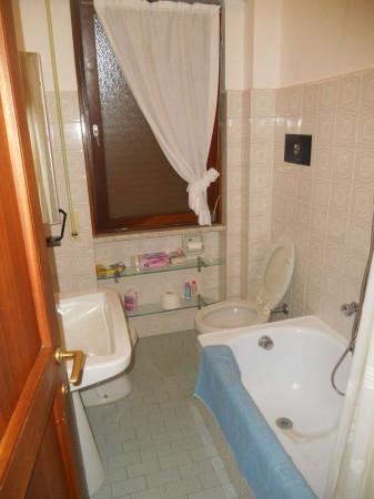 Appartamento in vendita a Santa Margherita Ligure, San Siro, 52 mq - Foto 19