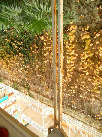 Appartamento in vendita a Santa Margherita Ligure, San Siro, 52 mq - Foto 13