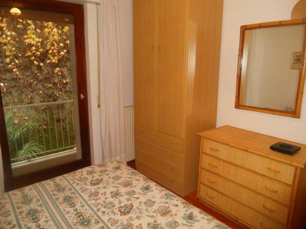 Appartamento in vendita a Santa Margherita Ligure, San Siro, 52 mq - Foto 16