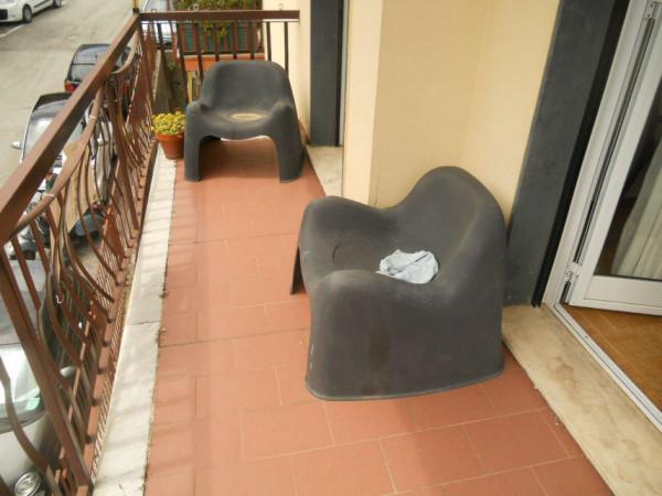 Appartamento in vendita a Santa Margherita Ligure, San Siro, 62 mq - Foto 20
