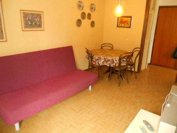 Appartamento in vendita a Santa Margherita Ligure, San Siro, 62 mq - Foto 18