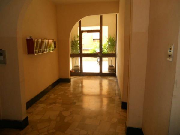 Appartamento in vendita a Santa Margherita Ligure, San Siro, 62 mq - Foto 2
