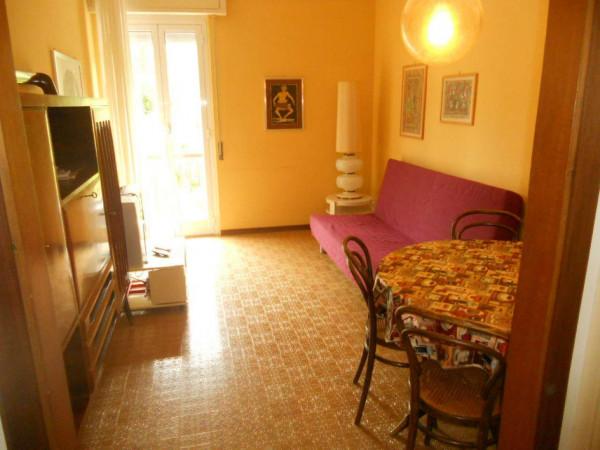 Appartamento in vendita a Santa Margherita Ligure, San Siro, 62 mq - Foto 17