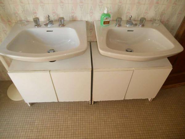 Appartamento in vendita a Santa Margherita Ligure, San Siro, 62 mq - Foto 14