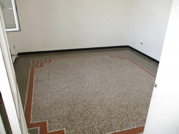 Appartamento in vendita a Zoagli, 90 mq - Foto 14