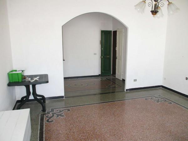 Appartamento in vendita a Zoagli, 90 mq - Foto 20