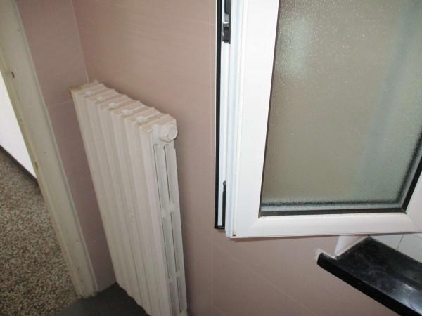 Appartamento in vendita a Zoagli, 90 mq - Foto 13