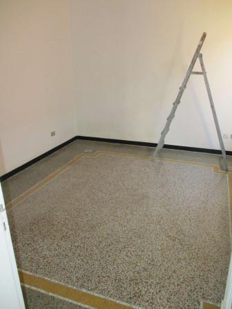 Appartamento in vendita a Zoagli, 90 mq - Foto 16