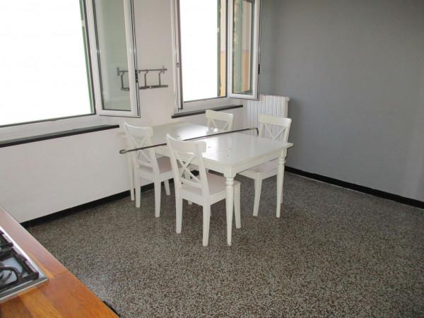 Appartamento in vendita a Zoagli, 90 mq - Foto 18