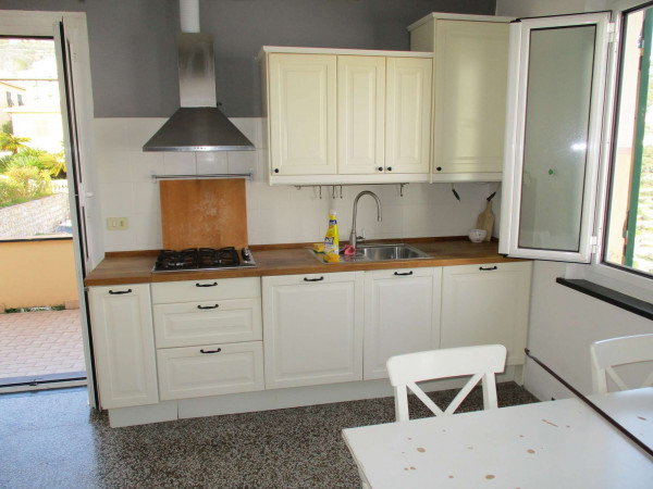 Appartamento in vendita a Zoagli, 90 mq - Foto 17