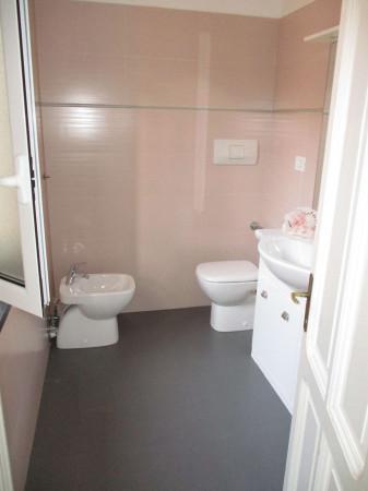 Appartamento in vendita a Zoagli, 90 mq - Foto 15