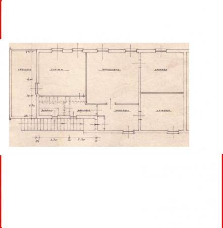 Appartamento in vendita a Zoagli, 90 mq - Foto 10