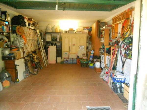 Villa in vendita a Levanto, Mesco, Con giardino, 100 mq - Foto 4