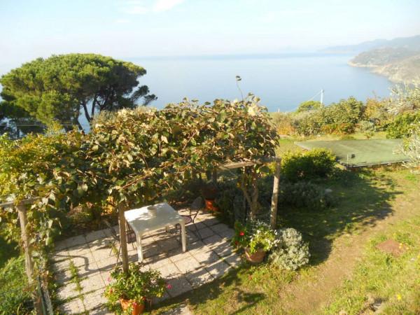 Villa in vendita a Levanto, Mesco, Con giardino, 100 mq - Foto 20