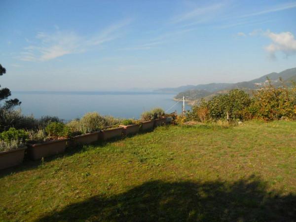 Villa in vendita a Levanto, Mesco, Con giardino, 100 mq - Foto 10
